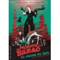 Morirse en Bilbao - juego de rol