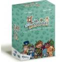Mascotas: mas mascotas - expansión juego de cartas