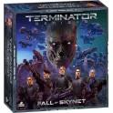 Terminator Genisys: La Caida de Skynet