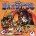 Los banditos juego de mesa