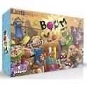Boom Party - juego de cartas