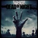 Dead of Night - juego de rol