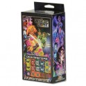 Marvel dice Masters: war of light gravity feed starter