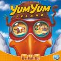 Yum Yum Island - juego de mesa