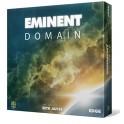Eminent Domain - juego de mesa