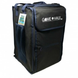 Game Haul: Backpack - accesorio juego de mesa