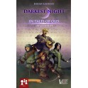 Darkest Night expansion 4: In Tales of Old juego de rol