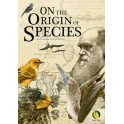 On the Origin of the Species (castellano) - juego de mesa