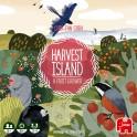 Harvest Island - juego de cartas