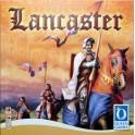Lancaster - Segunda mano