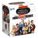 Trivial Bite Big Bang Theory - edicion en castellano