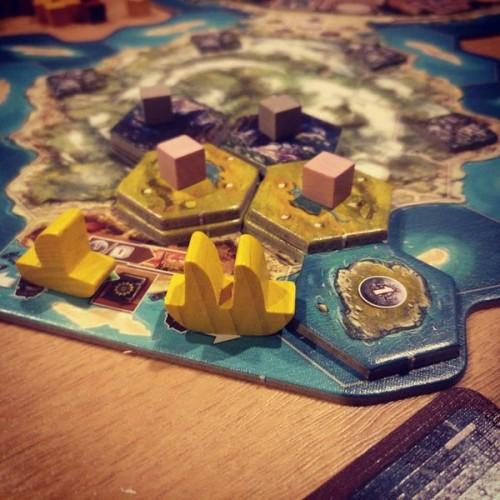 Cooper Island: Comprar Cooper Island