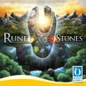 Rune Stones - juego de mesa