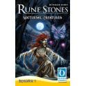 Rune Stones: Nocturnal Creatures - expansión de juego de mesa