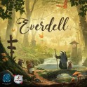 Everdell (castellano)