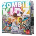 Zombie Kidz Evolution - juego de mesa para niños