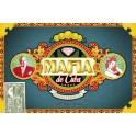 Mafia de Cuba juego de mesa