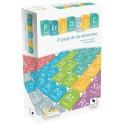 Periodic: el juego de los Elementos - edicion KS - juego de mesa para niños