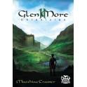Glen More II: Chronicles - juego de mesa