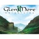 Glen More II: Chronicles Promo 1: Alternative Personen - accesorio juego de mesa