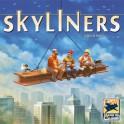 Skyliners juego de mesa
