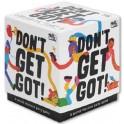 Dont Get Got - juego de cartas
