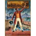 Brass - Segunda edicion juego de mesa