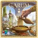 Garum - juego de mesa