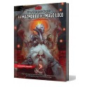 Dungeons and Dragons: Waterdeep La Mazmorra del Mago Loco - suplemento de rol