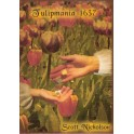 Tulipmania 1637