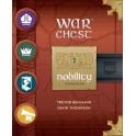 War Chest: Nobility - expansión juego de mesa
