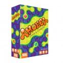 Amoeba - juego de mesa
