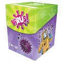 Virus: deck box