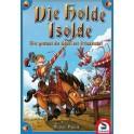 Die Holde Isolde juego de mesa