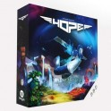 Hope (castellano)
