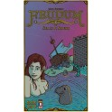Feudum: Seals and Sirens - expansión juego de mesa