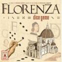 Florenza Dice Game - juego de dados