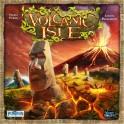 Volcanic Isle - juego de mesa