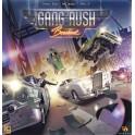 Gang Rush Breakout - juego de mesa