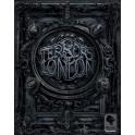 Terror of London- Segunda Mano