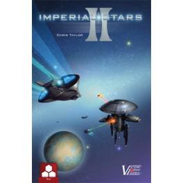 Imperial stars II juego de mesa