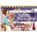 The Little Flower Shop - juego de mesa