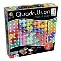 Quadrillion juego de mesa