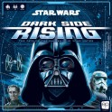 Star Wars: Dark Side Rising - juego de mesa