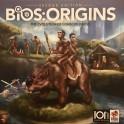 Bios: Origins - Segunda edicion