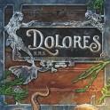 Dolores juego de mesa