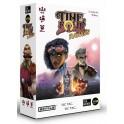 Time Bomb Evolucion - juego de cartas