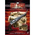 Far West: la leyenda - juego de rol