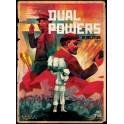 Dual Powers - juego de mesa