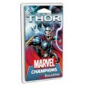 Marvel Champions: Thor - expansión juego de cartas